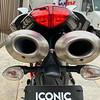 Ducati 1098R Troy Bayliss #102 -  (40)