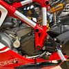 Ducati 1098R Troy Bayliss #102 -  (18)