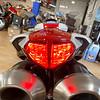 Ducati 1098R Troy Bayliss #102 -  (23)