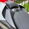 Ducati 1098R Troy Bayliss #102 -  (37)