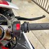 Ducati 1098R Troy Bayliss #102 -  (31)