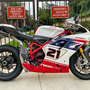 Ducati 1098R Troy Bayliss #102 -  (44)