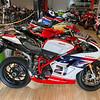 Ducati 1098R Troy Bayliss #102 -  (27)