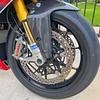 Ducati 1098R Troy Bayliss #102 -  (35)