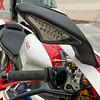 Ducati 1098R Troy Bayliss #102 -  (13)