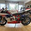 Ducati 1098R Troy Bayliss #102 -  (32)