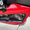 Ducati 1098R Troy Bayliss #102 -  (16)