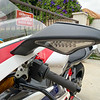 Ducati 1098R Troy Bayliss #102 -  (3)
