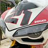 Ducati 1098R Troy Bayliss #102 -  (21)