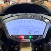 Ducati 1098R Troy Bayliss #102 -  (2)