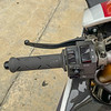 Ducati 1098R Troy Bayliss #102 -  (15)