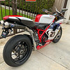 Ducati 1098R Troy Bayliss #102 -  (36)