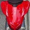 Ducati 1098S -  (16)