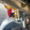 Ducati 1098S -  (8)