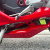 Ducati 1098S -  (25)