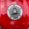 Ducati 1098S -  (45)