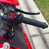 Ducati 1098S -  (14)