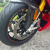 Ducati 1098S -  (6)