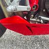 Ducati 1098S -  (30)