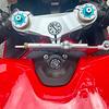 Ducati 1098S -  (27)