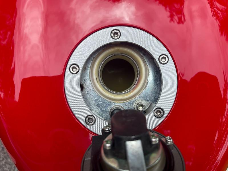 Ducati 1098S -  (41)