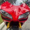 Ducati 1098S -  (24)
