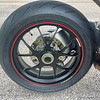 Ducati 1098S -  (21)