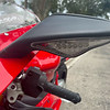 Ducati 1098S -  (10)