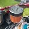 Ducati 1098S -  (23)