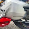 Ducati 1098S -  (26)