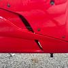 Ducati 1098S -  (37)