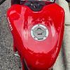 Ducati 1098S -  (31)