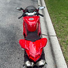 Ducati 1098S -  (46)
