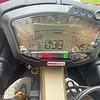 Ducati 1098S -  (28)
