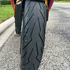 Ducati 1098S -  (17)