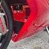 Ducati 1098S -  (29)