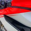 Ducati 1199 Superleggera -  (5)