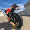 Ducati 1199 Superleggera -  (7)