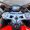 Ducati 1199 Superleggera -  (43)