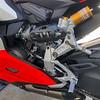 Ducati 1199 Superleggera -  (34)