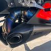 Ducati 1199 Superleggera -  (30)