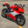 Ducati 1199 Superleggera -  (21)