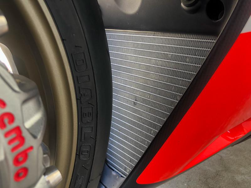 Ducati 1199 Superleggera -  (23)