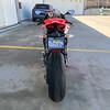 Ducati 1199 Superleggera -  (37)