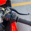 Ducati 1199 Superleggera -  (28)