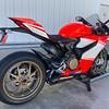 Ducati 1199 Superleggera -  (35)