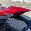 Ducati 1199 Superleggera -  (33)