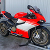 Ducati 1199 Superleggera -  (41)