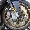 Ducati 1199 Superleggera -  (4)