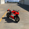 Ducati 1199 Superleggera -  (22)
